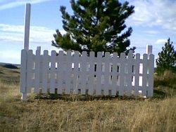 Soldiers Gravesite