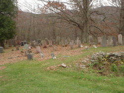 Moses Cemetery