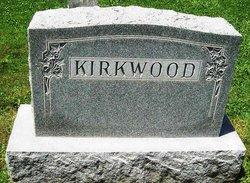 Blanche <I>McClaflin</I> Kirkwood