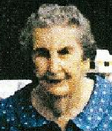 Eunice McNeil Anderson