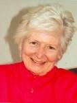 Rosemary <I>Kopmeier</I> Hewlett