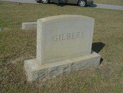 John Andrew Gilbert