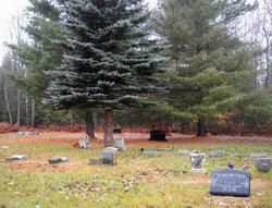 Reeder Cemetery