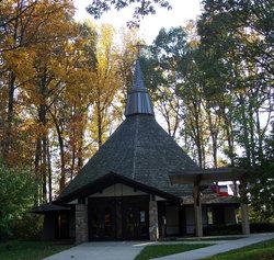 Saint Mark Presbyterian Memorial Garden