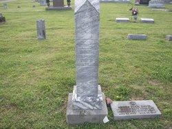 Lieut Henry Polk Davis (1844-1903) - Find A Grave Memorial