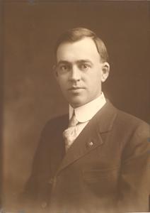 John Bryant Snead