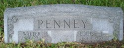 Walter H. Penney