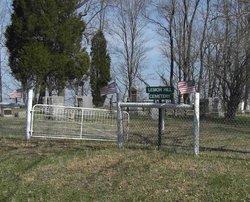 Lemon Hill Cemetery
