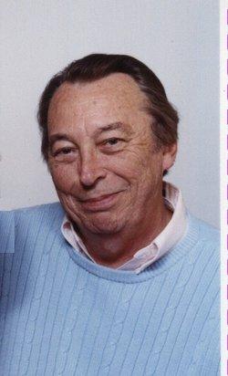 Ron Hanley