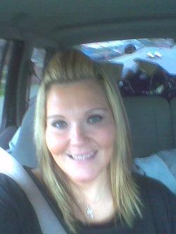 Nicole Oppelt