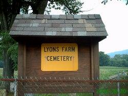 Stow Cemetery