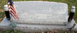 George Brenzovich