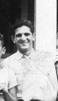 Peter E. Mouzis