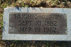 Hugh Sherman Austin