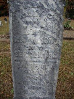 Harriett C. Boyle