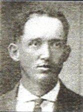 John Renfro Nall