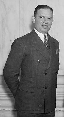 William Michael Citron