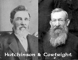 Hutchinson & Cortright