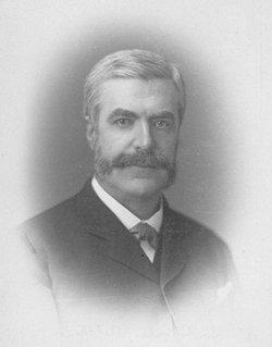 Sir Charles Umpherston Aitchison