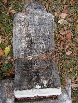 Elmer S. Lawrence