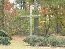 Norman Community Cemetery