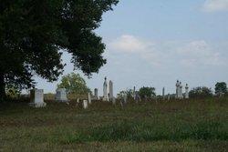 McBrayer Cemetery