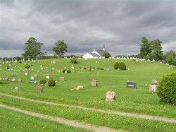 Linneus Cemetery
