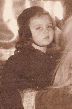 Linda Konrad