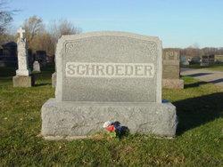 Harry H. Schroeder