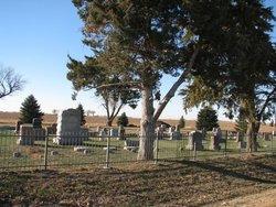 Friesen Cemetery