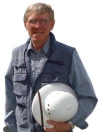 Bob Hitchcock