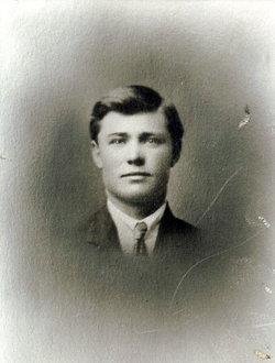 Andrew Leland Holman