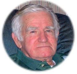William Dean Mooney
