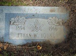 Ethan Wynn Young