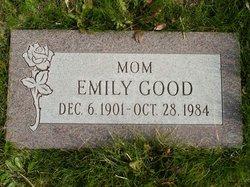 Emily Good
