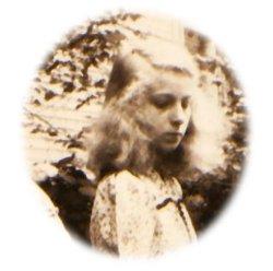 Judith Anne <I>Rowen</I> Pauzat