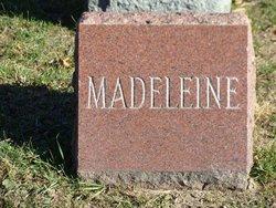 Madeleine Knowe