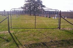 Seneca Township Cemetery