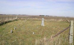 Nerison Cemetery