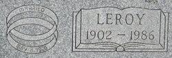 Leroy Aadland