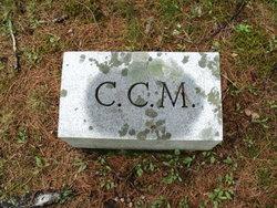 Charles Collins Merriam