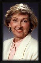 Mary Elaine <I>Asbury</I> Allen
