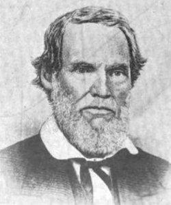 Robert Emmett Bledsoe Baylor