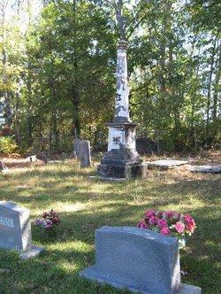 Rembert Cemetery