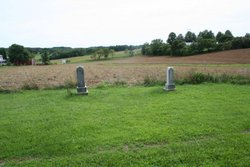 Siffert Cemetery