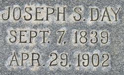 Joseph Day