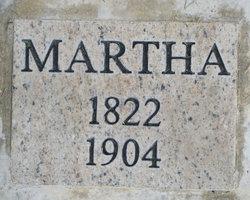 Martha Stohl