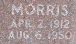 Morris Rosenlof