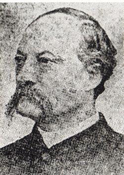 William Hans Campbell