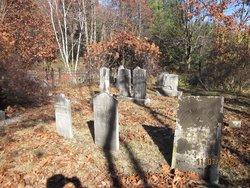 Tracy Cemetery